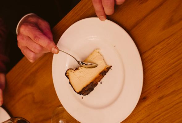 best.desserts.tour