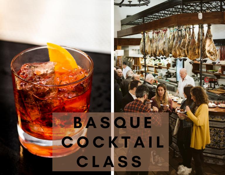 virtual_basque_cocktail_class
