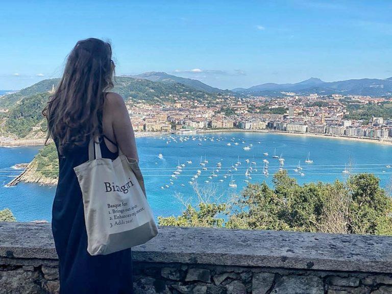 buy-tote-bag-eat-one-feed-one